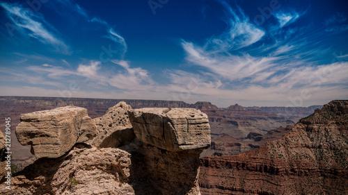 Aluminium Cappuccino Grand canyon