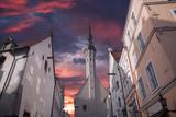beautiful  photos of Tallinn - 212793875