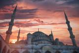 Turkey - 212800653