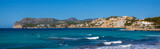 Mediterranean Sea - 212802426