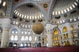 Moschea - 212836824
