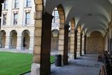 オックスフォード大学 - 212859459