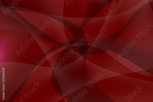 Abstract background blackmodern technology geometrically. - 212866239