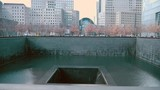 New York Ground zero 1 - 212888017