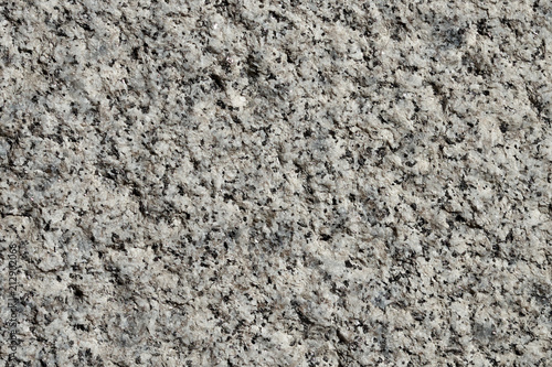 Fotobehang Stenen Granite background. Vintage texture.
