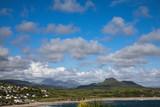 Die Küste von Wales - 212914676