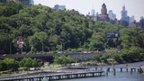 Upper West Side Shore NYC - 212972652