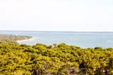 Famous dune of Pyla France. - 213003473
