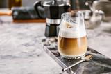 Cappuccino - 213018879