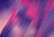 Pink-violet gradient stripes. Bright geometric background. Striped pattern. Vector illustration