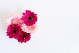 joli bouquet - 213030090