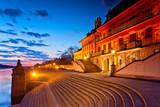 Schloss Pillnitz in Dresden, Deutschland - 213041488