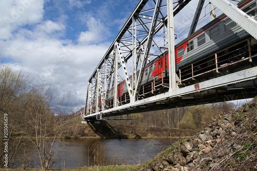 bridge - 213045679