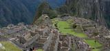 Machu Picchu, Peru - 213067663