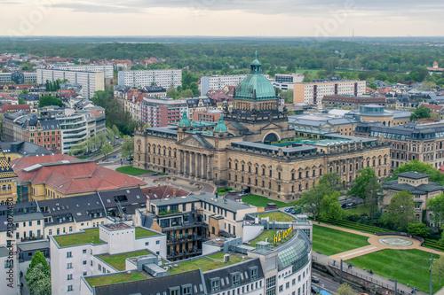 Leipzig - 213071480