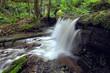 Waterfall - 213090848