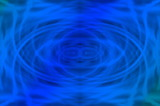 colored optical illusion - reflections - 213106066
