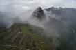 Machu Pichu, Peru - 213112233