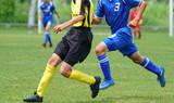 サッカー フットボール - 213131049