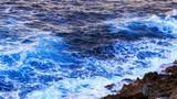 romantische Küste von Sizilien bei Sonnenuntergang - 213138468