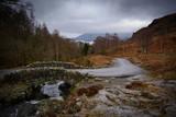Uk Lake District
