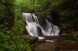 Wasserfall - 213187009