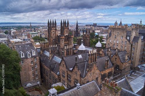 Edinburgh - 213187092