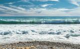Seascape, Contemporary - 213198418
