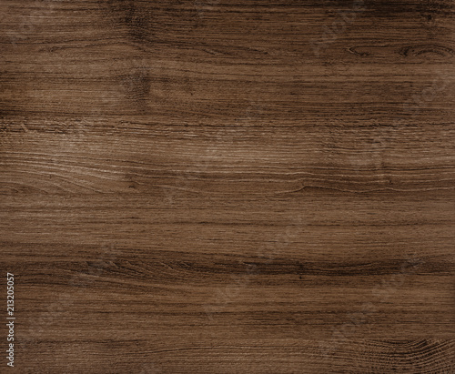 Holzstruktur Maserung  - 213205057
