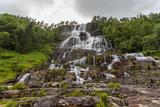 Norway Scandinavia National Park