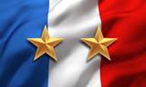 France - Champion du monde 2018 - 213213674