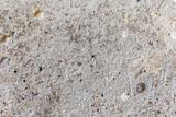 Concrete cement wal - 213218837