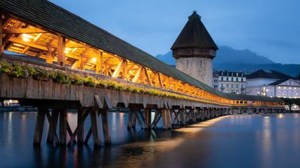 Switzerland Travel © David