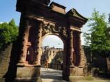Heidelberg - 213243840