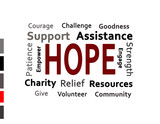 Explore Relief, Resources - 213294487