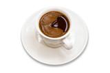 turkish coffee - 213296688