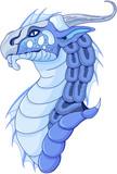 Magic Dragon