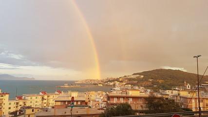 rainbow © MICHAEL