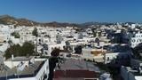 GRECE COLLECTION : Cyclades   Île de Naxos   Ville de Naxos - 213467807