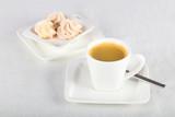 Espresso coffee - 213484098