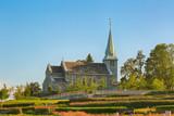 Havstein Church, Trondheim - 213485676