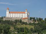 Kreuzfahrt auf der Donau