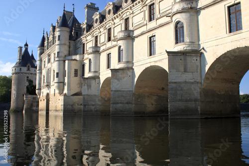 Château de Chenonceau - 213523298