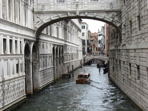 Venedig - 213559005