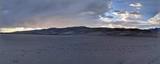Sand dunes - 213559679
