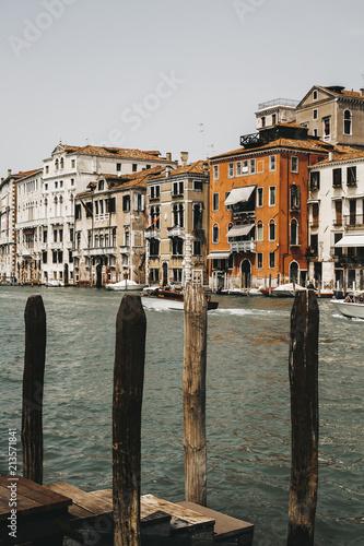 Venice 1 - 213571841