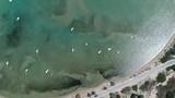 GRECE COLLECTION : Cyclades   Île de Paros   Village de Kolimpithres - 213602666