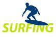 Surfing - 28