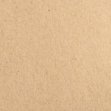 Close up brown kraft paper texture and background. - 213651258