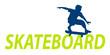 Skateboard - 61
